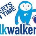 Talkwalker Review