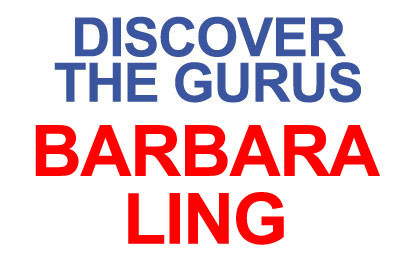 The Best from Barbara Ling