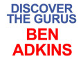 The Best from Ben Adkins