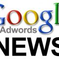 Google Adwords Latest News