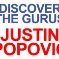 Justin Popovic Videos