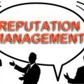 Reputation Management
