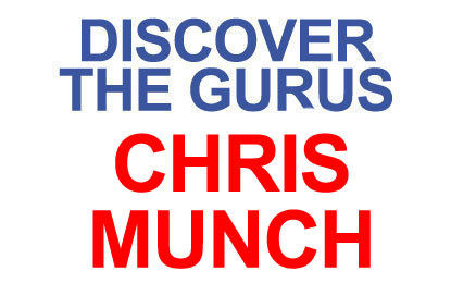 The Best From Chris Munch