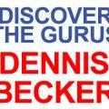 Dennis Becker