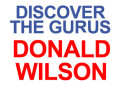 The Best From Donald Wilson