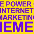 Internet Marketing Memes