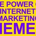 Internet Marketing Memes
