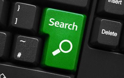 5 Top News on Keyword Research