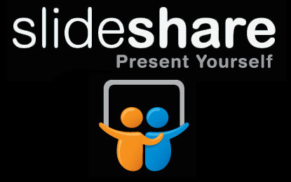 The Hidden Power of SlideShare