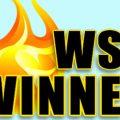 WSO Winner