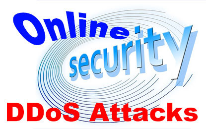 Protect Your Business from DDoS Attacks