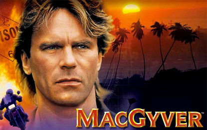 3 Ways to Become the MacGyver of Traffic Creation