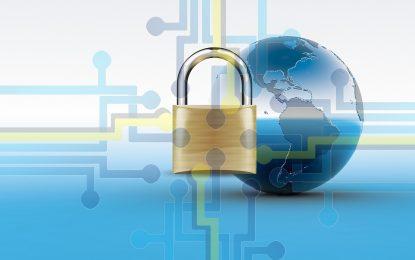 HTTPS is a Necessity